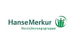 262x159_Hanse-Merkur