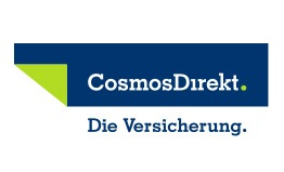 Testsieger CosmosDirekt