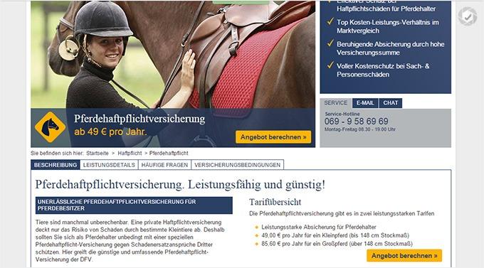 Deutsche_Familienversicherung_DFV_Pferdehaftpflicht_2