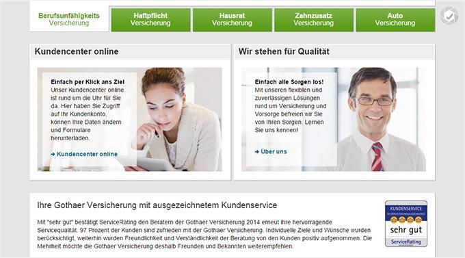 Gothaer_Versicherung_Hunde haftpflicht